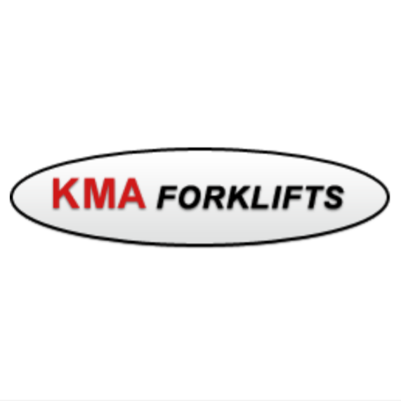 KMA forklifts   SPONSOR of: [add]   kmaforklifts.com