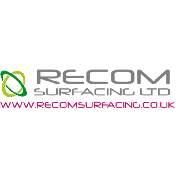 recom surfacing.png