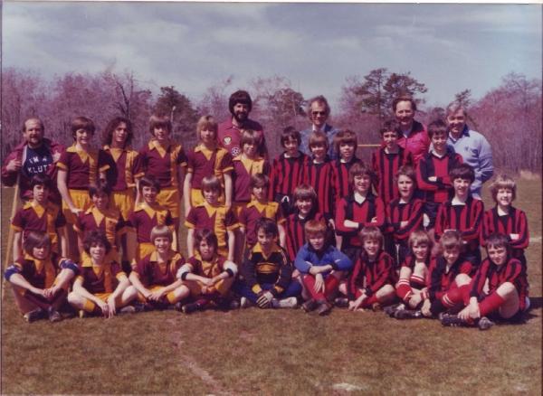 Boxford Rovers YFC USA trip1978.jpg