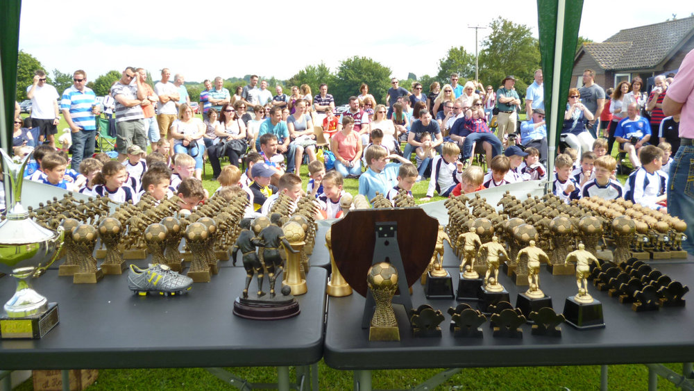 boxford_rovers_awards_day.jpg