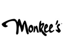 Monkee's of Greenville   698 East Arlington Blvd.                     Greenville, NC 27858