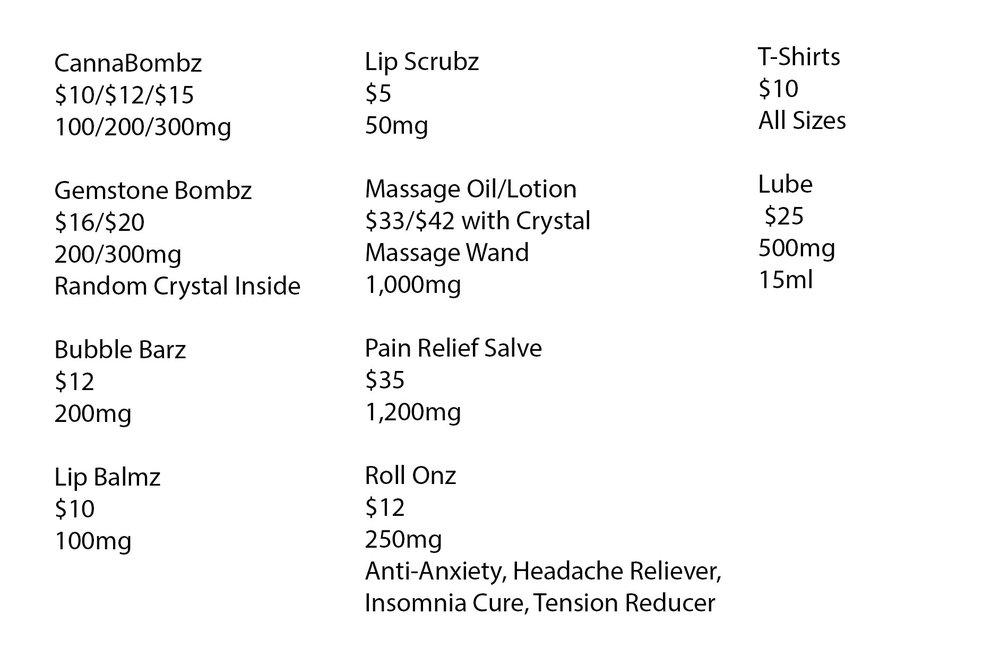 CannaBombz Prices.jpg