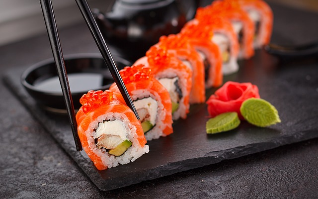 Types-of-sushi.jpg