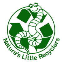 natures-little-recyclers.png