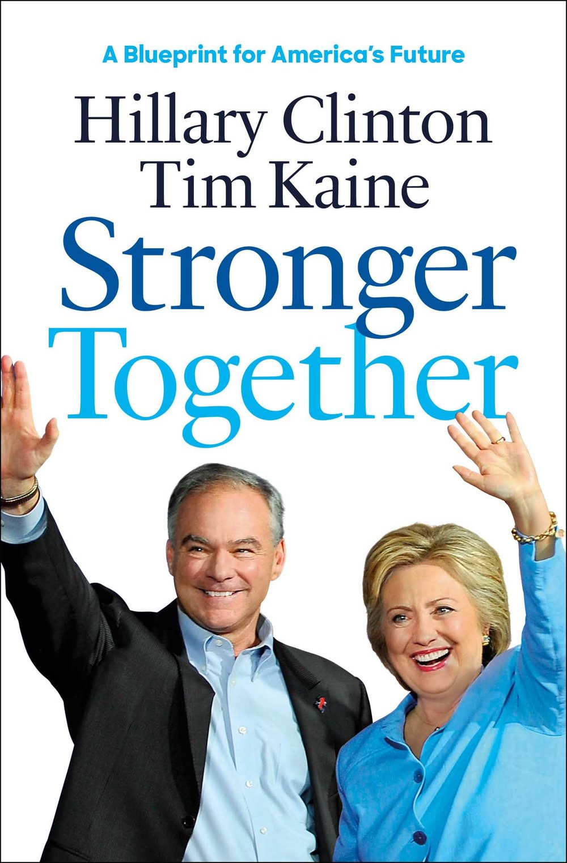 StrongerTogetherHC.jpg