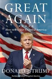 GreatAgainTrump.jpg
