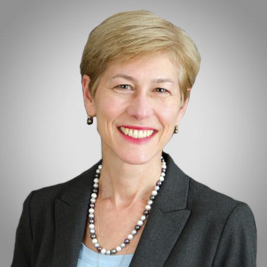 Deborah Ross, NC