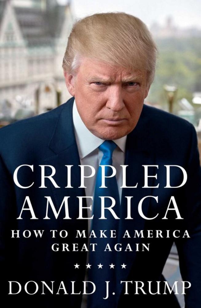CrippledTrump.jpg