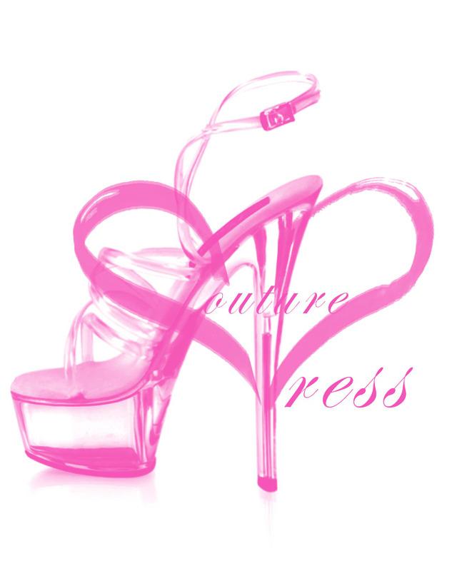 Couture Press