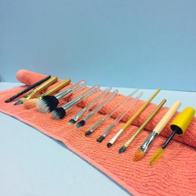 clean makeup brushes8.jpg