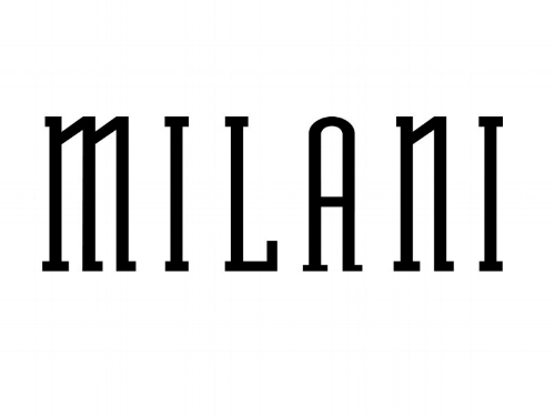 Milani.jpg