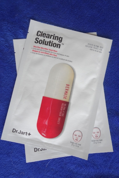 Dr.Jart Clearing Solutions.jpg