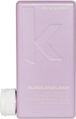 Kevin Murphy Blonde Angel Wash Shampoo