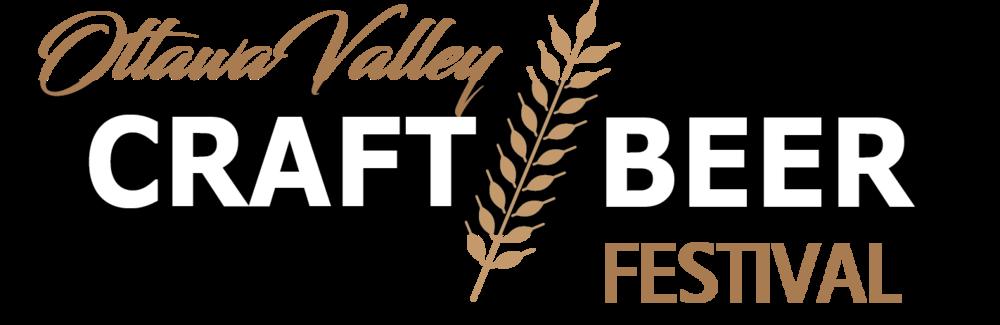 OttValleyCraftBeerFest-Logo2.png