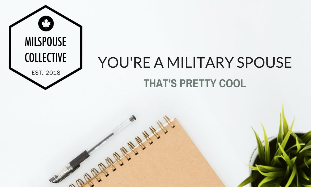 YOU'RE A MILITARY SPOUSE.jpg
