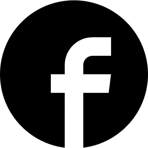 facebok-circular-logo_318-40188.jpg