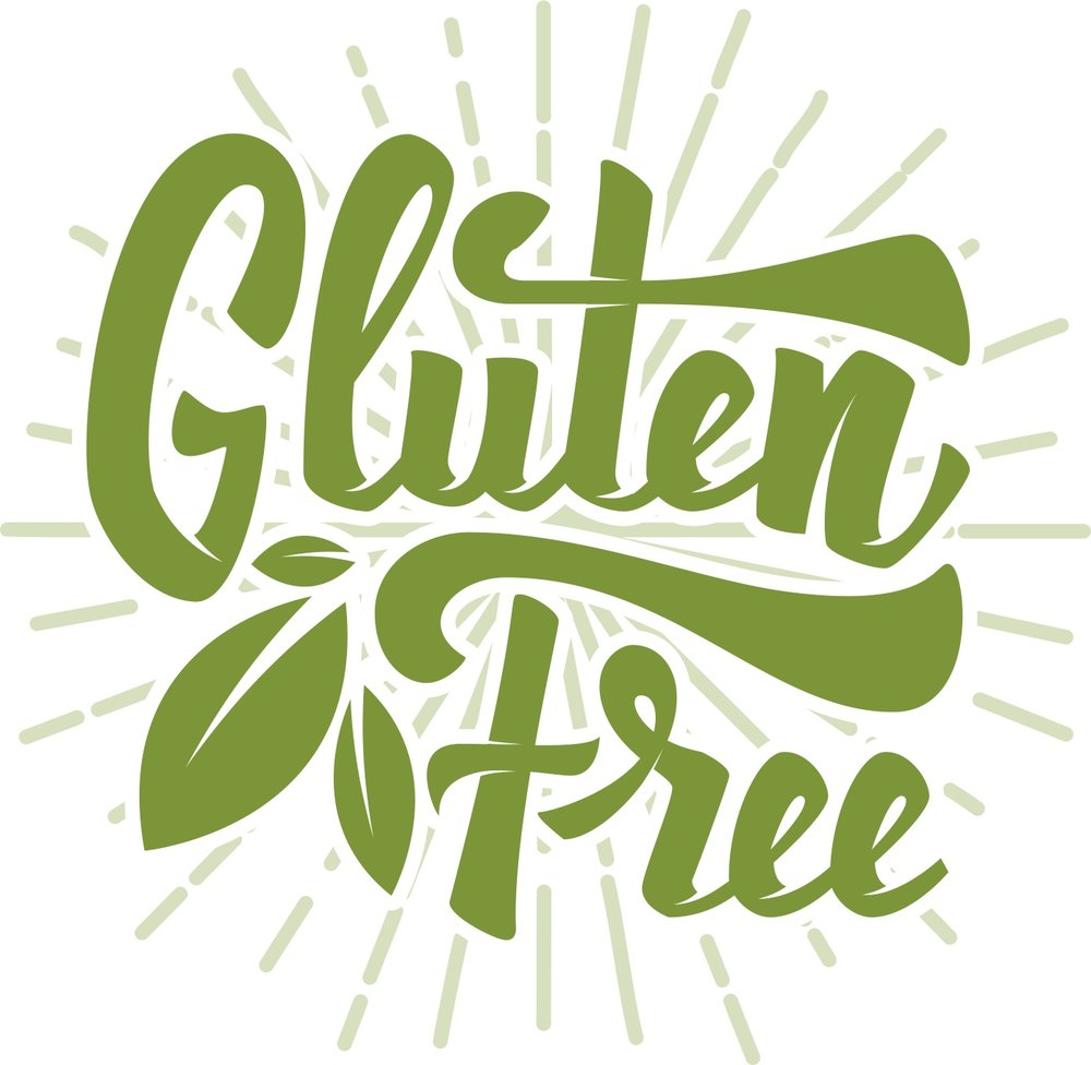 Vegan nutrition - there are actually lots of health benefits of eating gluten, especially for vegans
