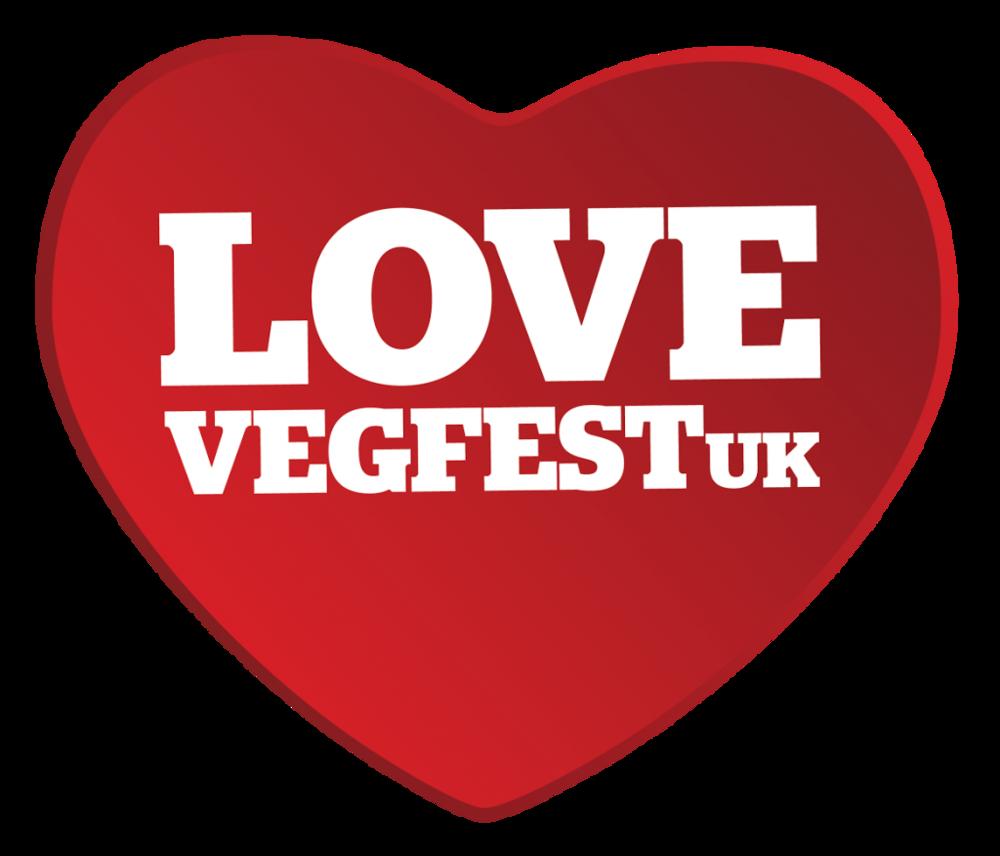London vegfest uk vegan festival vegan nutrition health healthy plant based