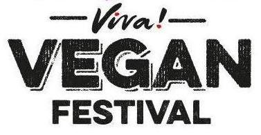 viva vegan festival birmingham uk vegan nutrition healthy plant based