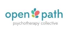 Open Path logo.jpg