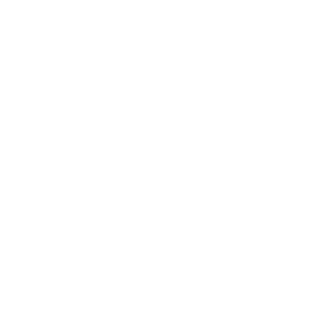 love-and-equality-zero-tolerance-white-transparent-300.png