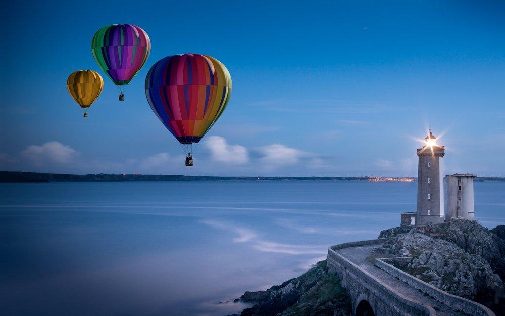 balloon-beach-clouds-428625.jpg