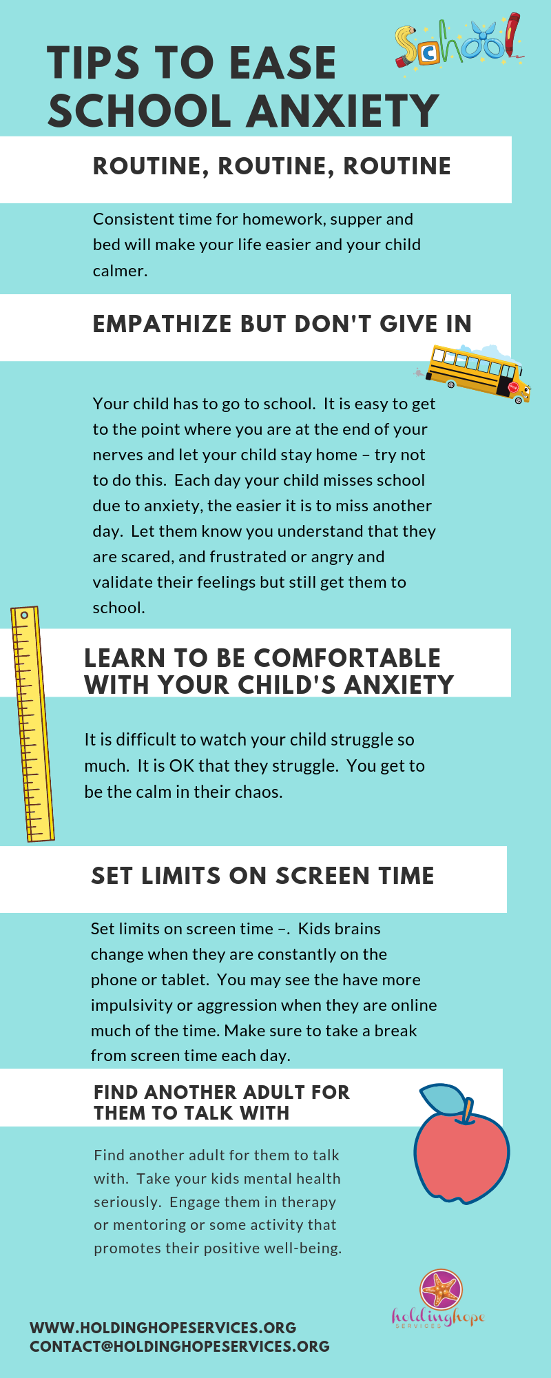 School anxiety infographic.png