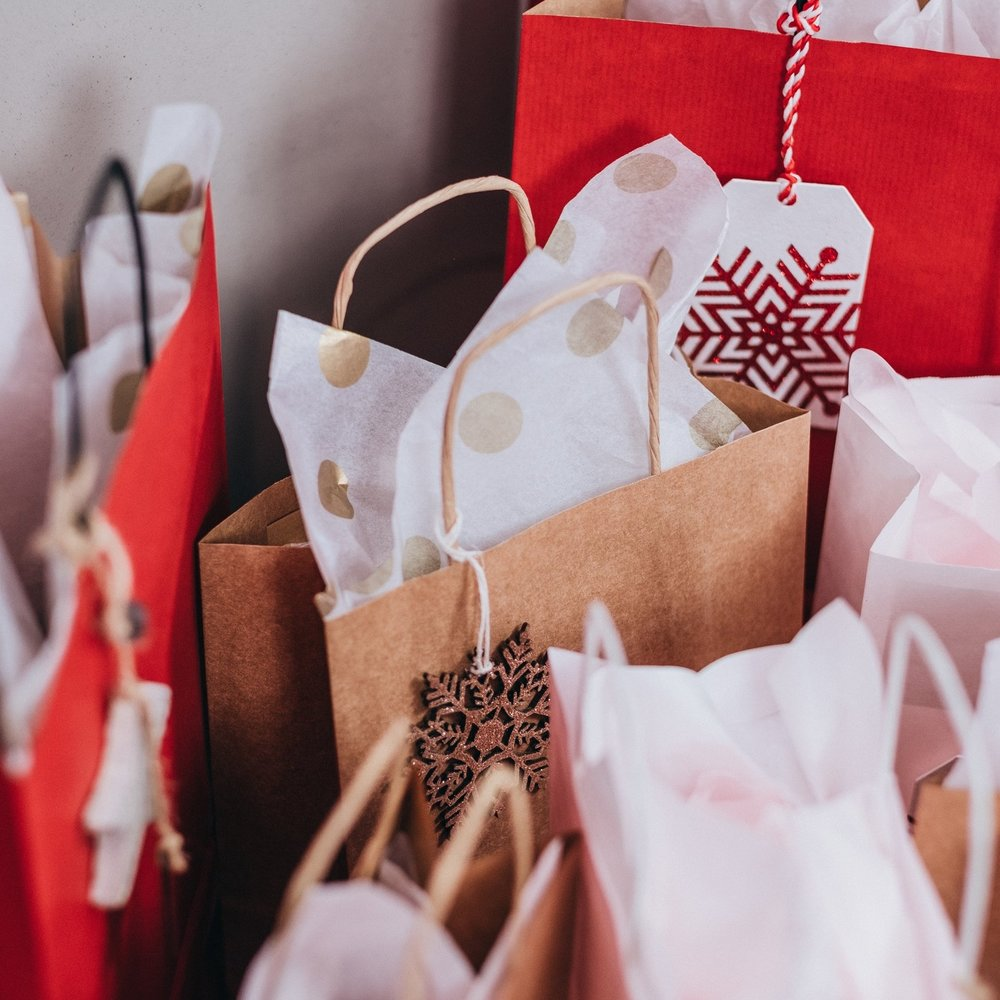 5 Ways to Get the Biggest Mood Boost from Holiday Shopping -