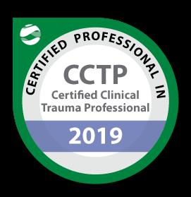 Certified Trauma Professional.png