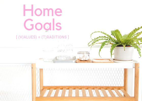 Personal goals (2).png