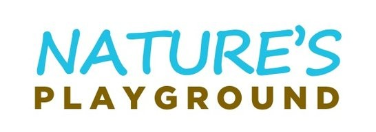 Natures Playground | Kids Program