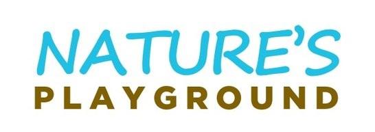 Naturesplayground logo.jpg