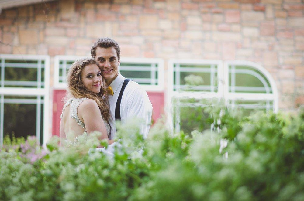 Alaina&Will-48.jpg
