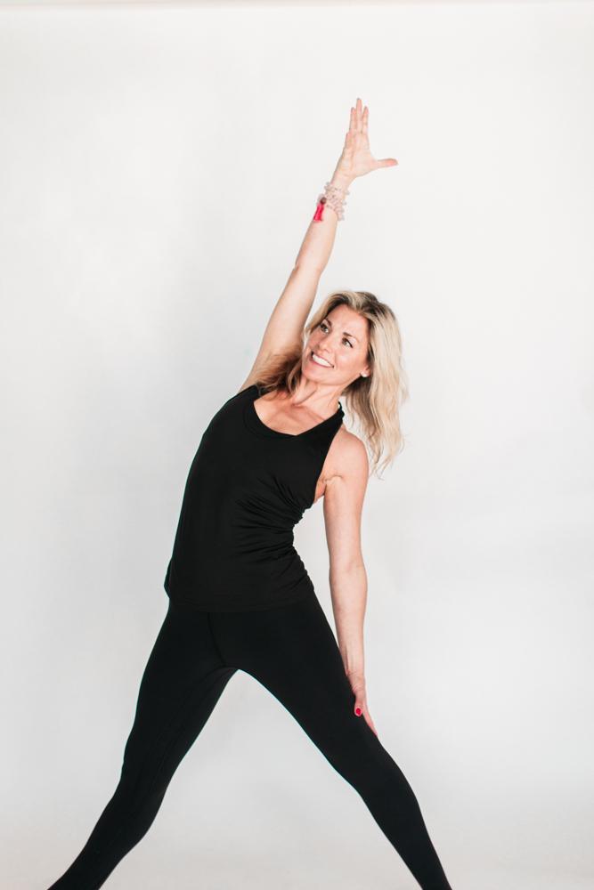 yogashoot-amylacyphotography-denver-1.jpg