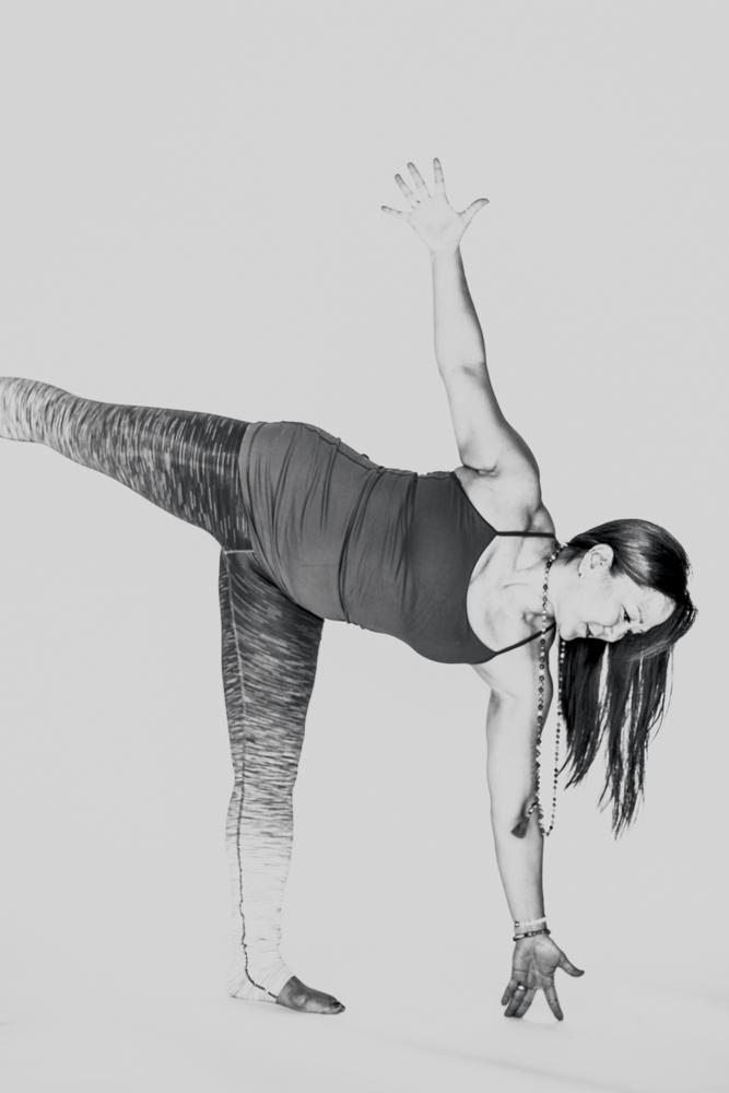 yogashoot-amylacyphotography-denver-3.jpg