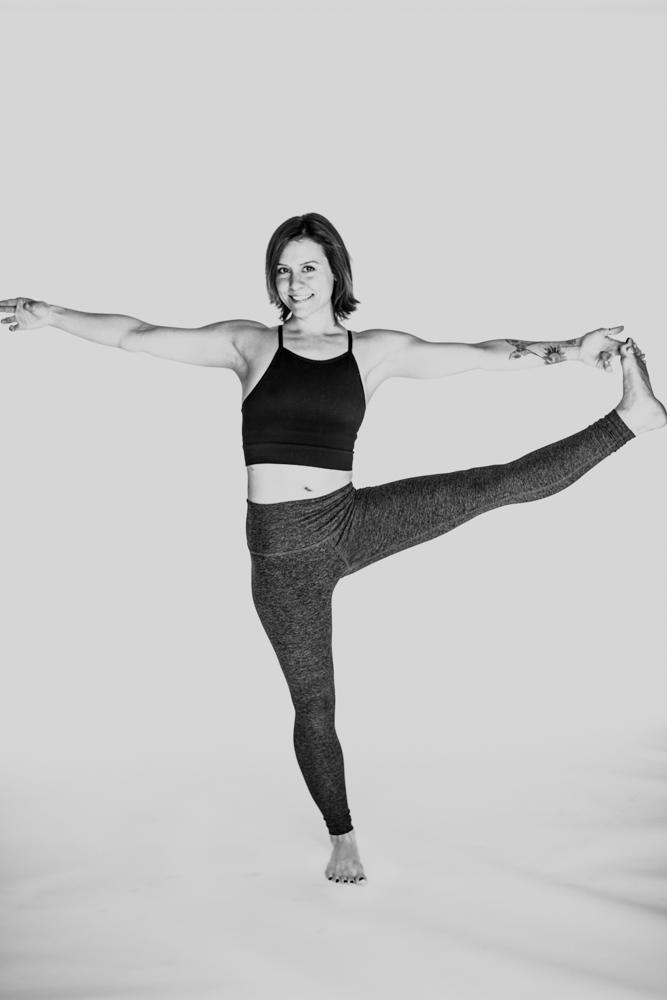yogashoot-amylacyphotography-denver-6.jpg