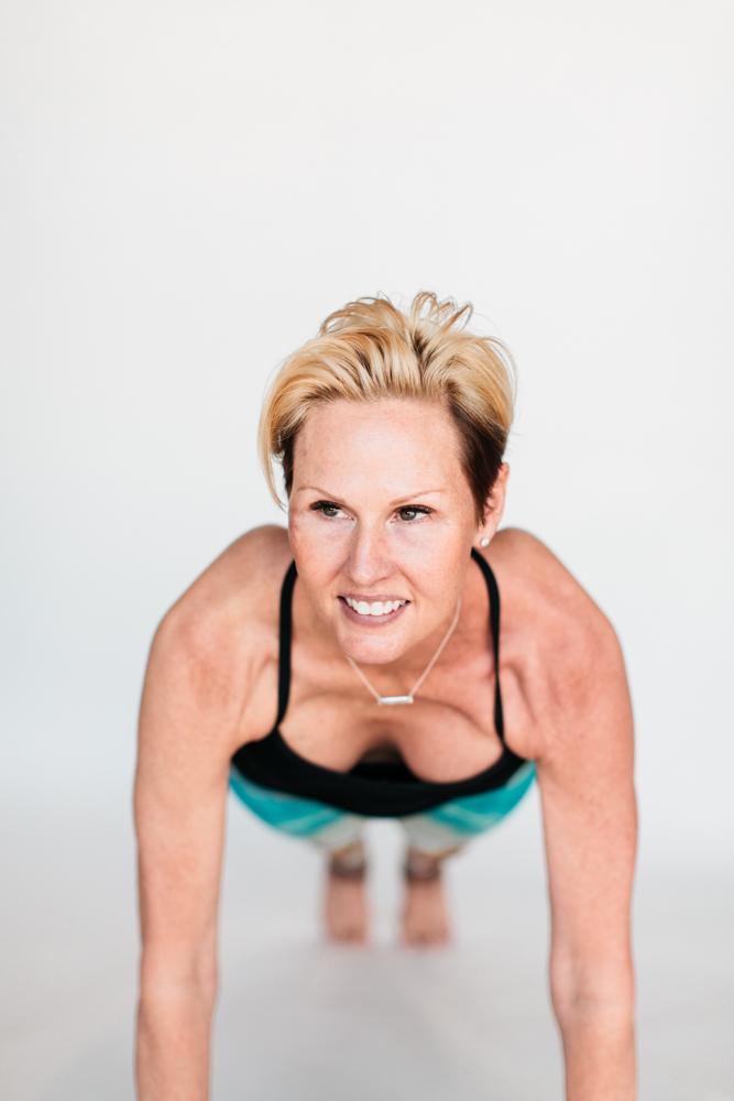 yogashoot-amylacyphotography-denver-15.jpg