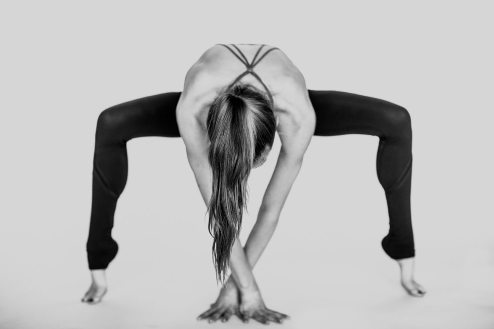 yogashoot-amylacyphotography-denver-20.jpg