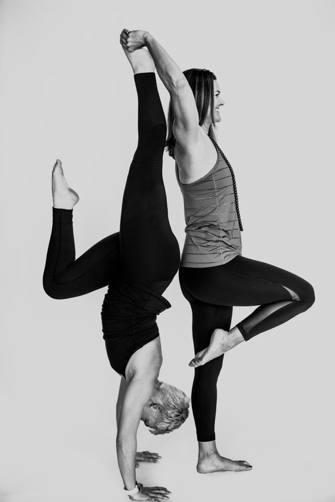 yogashoot-amylacyphotography-denver-27.jpg