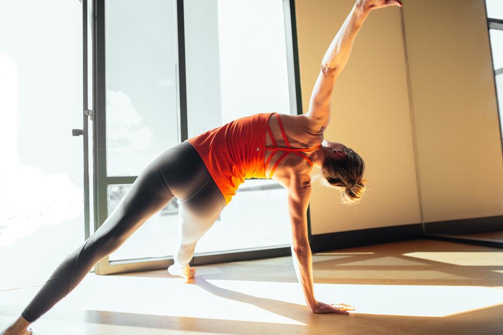 yogashoot-studio-amylacyphotography-denver-1.jpg