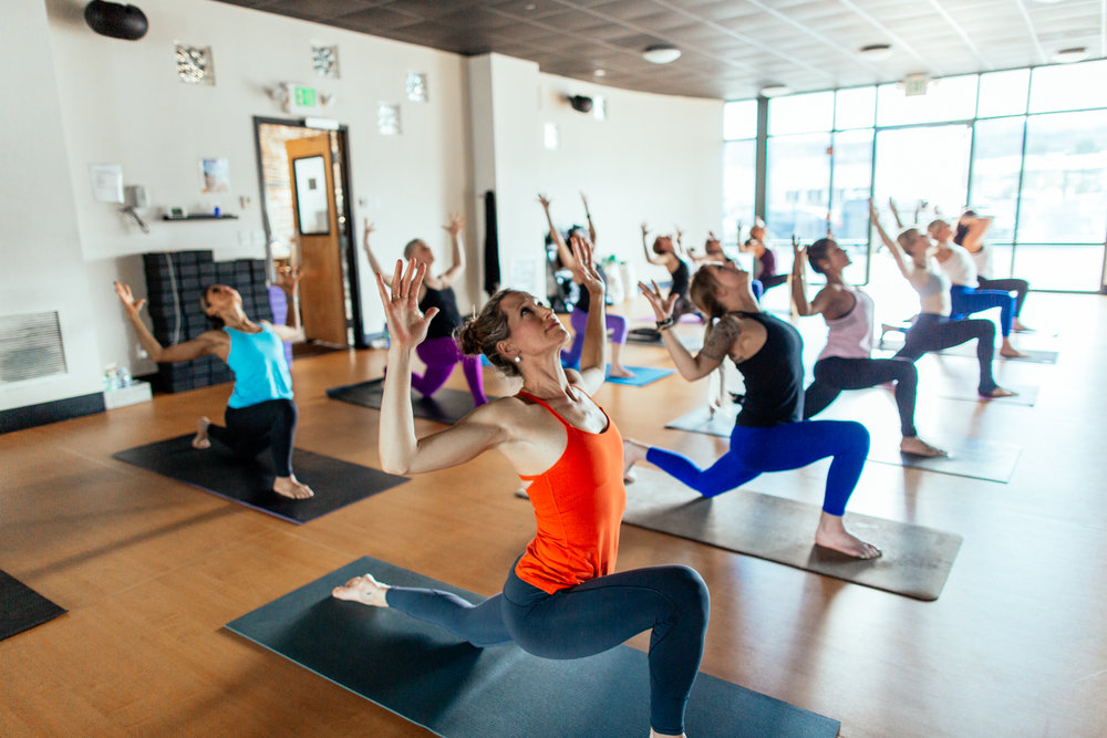 yogashoot-studio-amylacyphotography-denver-3.jpg