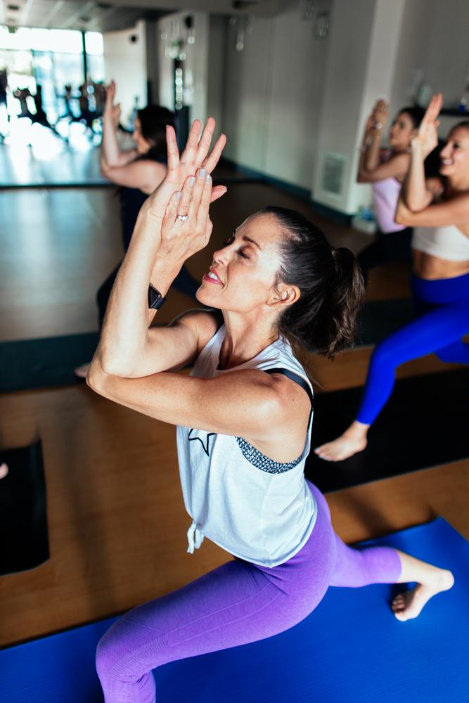 yogashoot-studio-amylacyphotography-denver-5.jpg