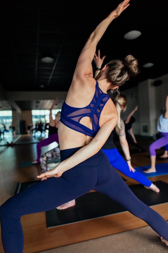 yogashoot-studio-amylacyphotography-denver-7.jpg