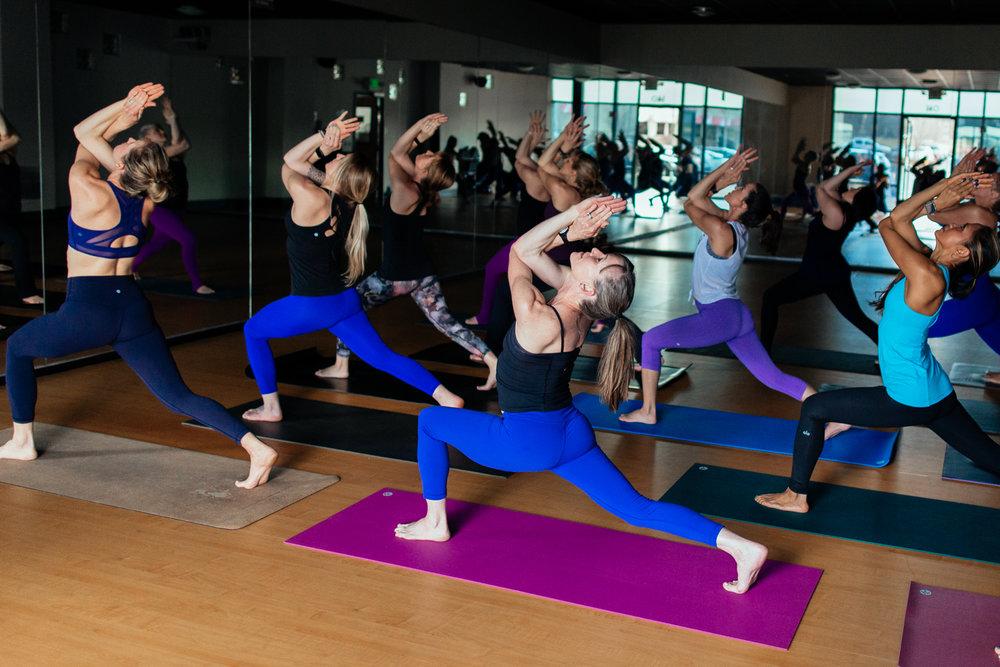 yogashoot-studio-amylacyphotography-denver-6.jpg