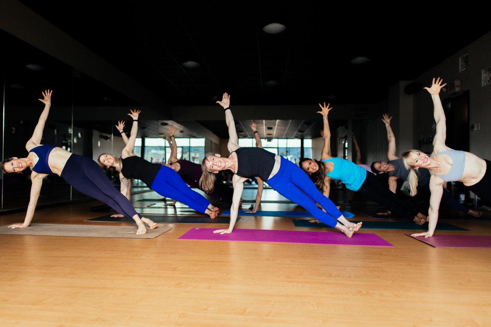 yogashoot-studio-amylacyphotography-denver-10.jpg