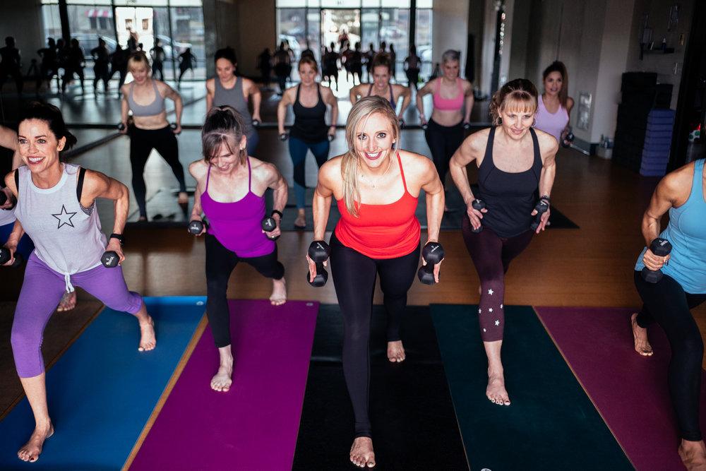 yogashoot-studio-amylacyphotography-denver-21.jpg