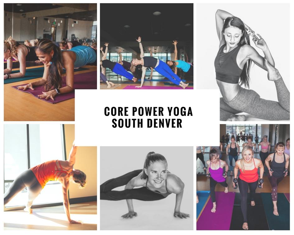 Core Power Yoga South Denver Shoots_ Yoga Studio, Home, Seamless Backdrop.jpg