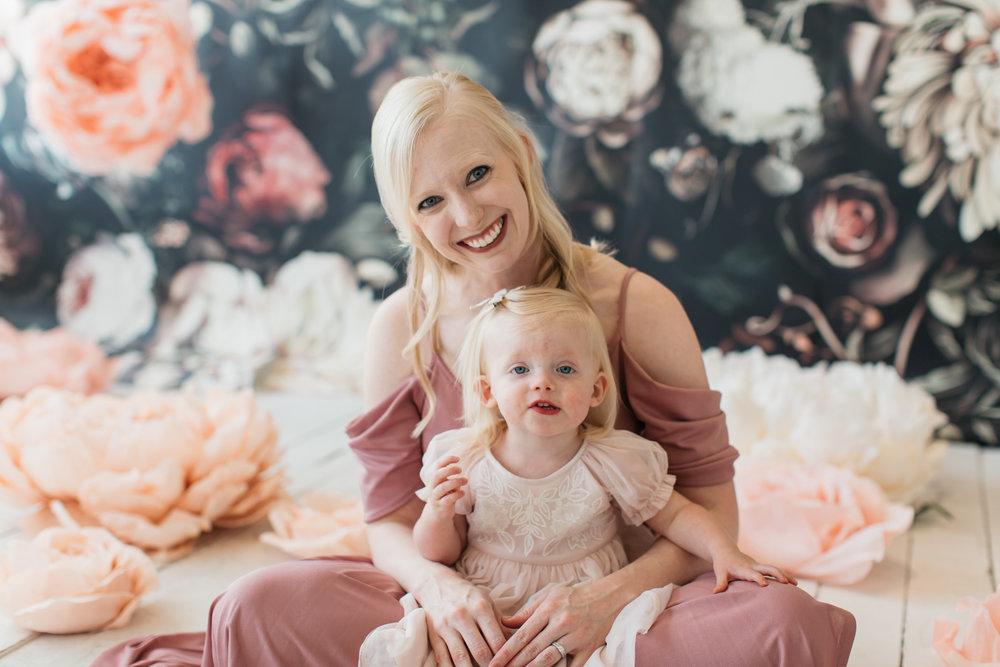 Blog_MothersDay-7.jpg