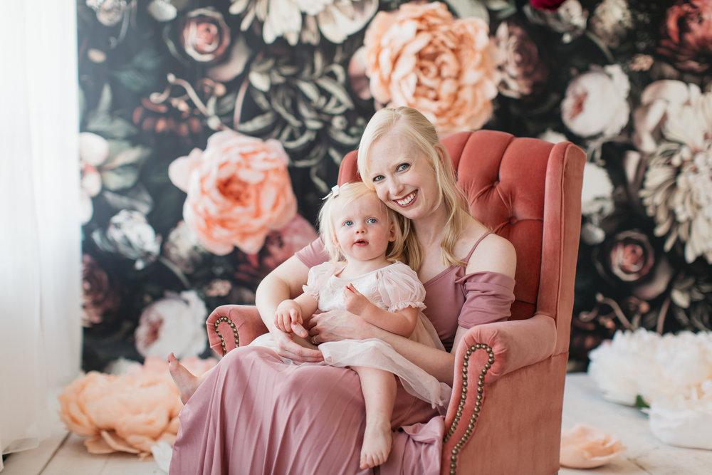 Blog_MothersDay-10.jpg
