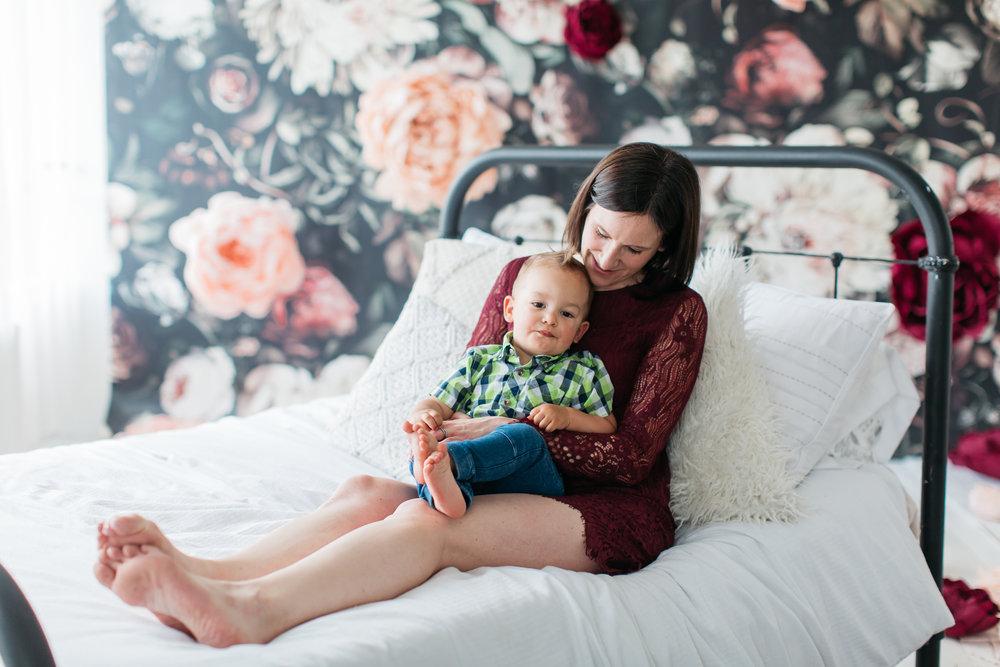 Blog_MothersDay-15.jpg